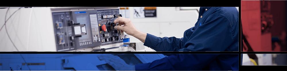 acessórios para painéis eletro metalurgica