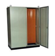 armario modular gw metal