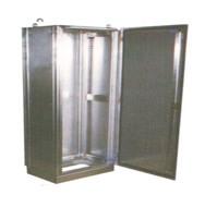 painéis modulares inox gw metal